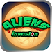 Download Aliens Invasion 1.1 APK