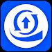 Download All Backup Restore 2.1 APK