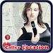 Download All Call Location Tracker 1.4 APK