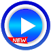 Download All Format Video Player 4.0 APK
