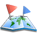 Download All-In-One Offline Maps 3.0b APK