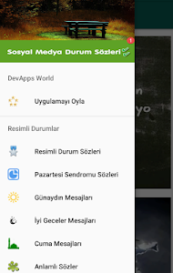 Download Latest Status for You 1.35 APK