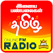 Download All Tamil FM Radio Stations Online Tamil FM Songs 3.2 APK