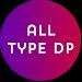 Download All Type Dp 6.0 APK