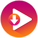 Download All video Downloader 5.0 APK