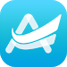 Download AllBuy-Shop with daily deals 1.9.1 APK
