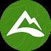 Download AllTrails: Hiking, Running & Mountain Bike Trails 9.1.2 APK