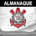 Download Corinthians Almanaque do Timão  APK