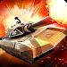 Download Alpha Assault - Tank Warfare 1.7.0 APK