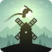 Download Alto's Adventure 1.7.2 APK