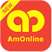 Download AmOnline 1.2.2 APK