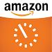 Download Amazon Prime Now  APK