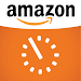 Download Amazon Prime Now 2.4.3 APK