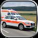 Download Ambulance Rescue 911 1.12 APK