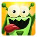 Download An Alien with a Magnet 2.2.123 APK