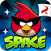 Download Angry Birds Space Premium 2.2.1 APK