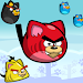 Download Angry Pussy Cats 2.2.2 APK