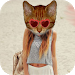 Download Animal Face Editor 2.0 APK