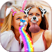 Download Animal Face Photo App 4.0 APK