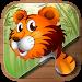 Download Animal Puzzle Kids & Toddlers 2.2 APK