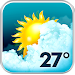 Download Animated Weather Widget, Clock 6.7.1.5f1 APK