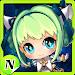 Download Anime Logo Quiz 2.0.2 APK