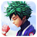 Download Anime Wallpaper HD 1.1 APK