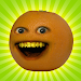 Download Annoying Orange 4.3.2 APK