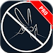 Download Anti Mosquito Prank 3.4 APK