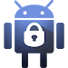Download Antitheft Droid SMS - Security 7.7 APK