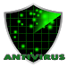 Download Antivirus 2016 - Scan&Detect 3.1 APK