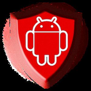 Download Antivirus 2017 & Virus Removal 1.0.0 APK