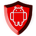 Download Antivirus 2017 & Virus Removal 1.0.0 APK