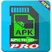 Download App 2SD: Move apps to SD Card 3.0 APK
