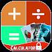 Download App and gallery lock - calculator 10 APK