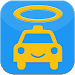 Download App for All Taxi Cabs India 3.5.5 APK