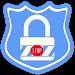 Download AppLock 1.0 APK