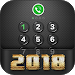 Download AppLock - Gallery Lock & LockScreen & Fingerprint 2.1.1 APK