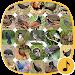 Download Appp.io - Bird Calls 1.0.5 APK