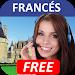 Download Aprende Francés hablando 1.04 APK