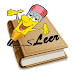 Download Learn to read in Spanish 5.1.2 APK