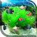 Download Aquarium Live Wallpaper 4.0 APK