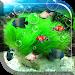 Download Aquarium Live Wallpaper 4.0 APK