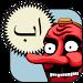 Download Arabic Alphabet 3.1.0.302 APK