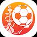 Download كورة كافيه - Koora cafe 1.4.37 APK