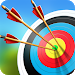 Download Archery 3.8.3051 APK