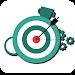 Download Arco e Flecha - Jogo Grátis 1.0 APK