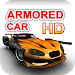 Download Armored Car HD (Racing Game) 1.5.7 APK