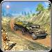 Download Army Oil Tanker Hill Transport 1.1 APK