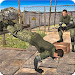 Download Army Training Soldier Duty 1.0 APK